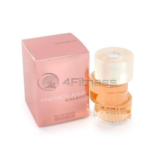 Nina Ricci Premier Jour – парфюм за жени 100 мл.