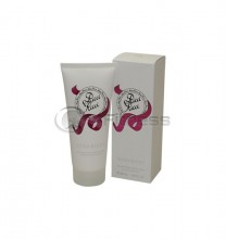 Nina Ricci Ricci Ricci Shower Gel 200 ml D