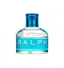 Ralph Lauren Ralph EDT 100 ml D Tester