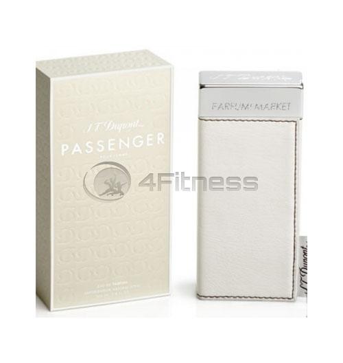 S T Dupont Passenger- парфюм за жени 100 мл.