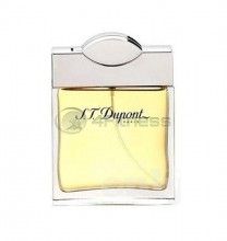 S T Dupont Pour Homme EDT 100 ml H Tester