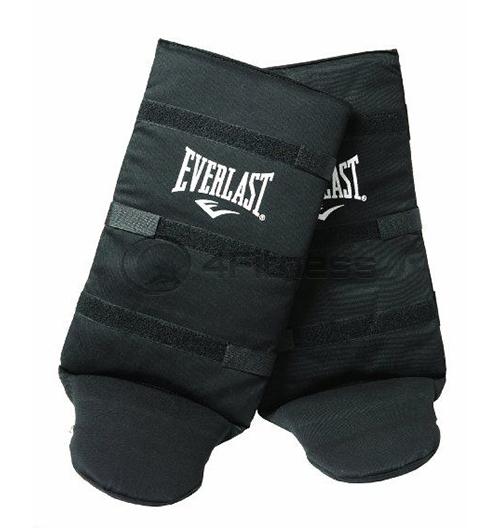 Протектори за крака Everlast