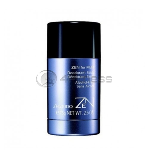 Shiseido Zen Deostick 75 ml H