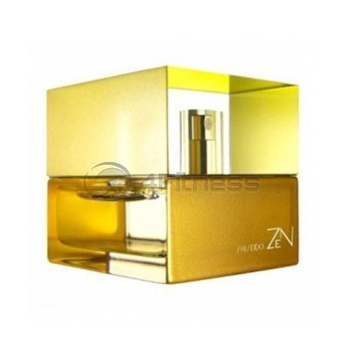 Shiseido Zen EDP 100 ml D