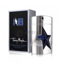 Thierry Mugler AMen Pure Metal EDT100 ml H