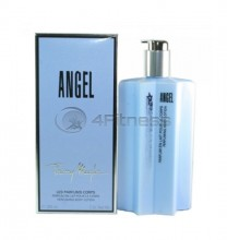 Thierry Mugler Angel Body Lotion 200 ml D