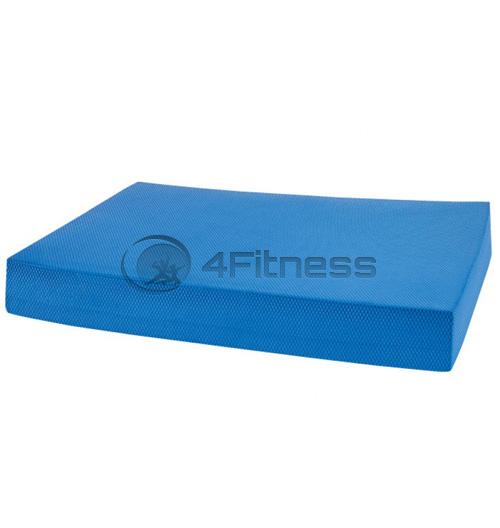 Балансираща подложка Balance Pad