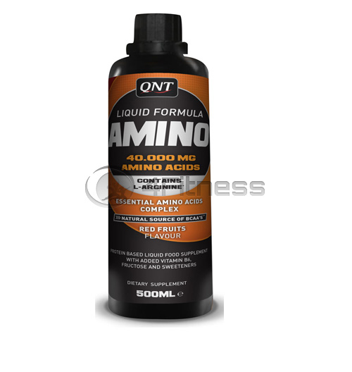 Amino Liquid 500ml