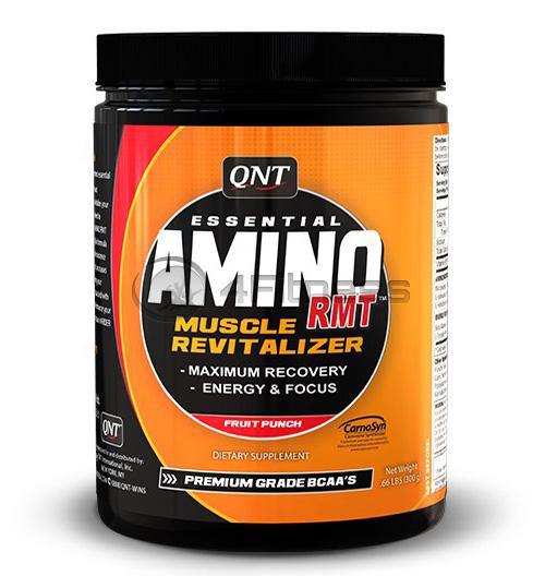 AMINO RMT 300g