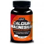 Calcium&Magnesium