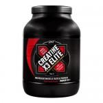 Creatine X3 Elite 1kg