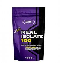 RealIsolate1800
