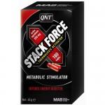 StackForce