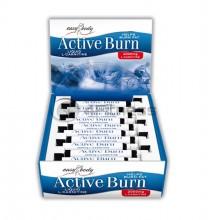 activburn