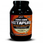 Metapure Zero Carb 2 kg