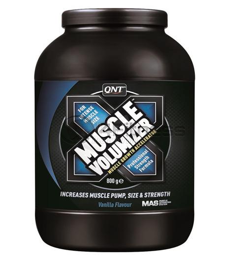 musclevolumizer