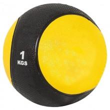 Медицинска топка 1 кг.