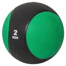 Медицинска топка 2 кг.