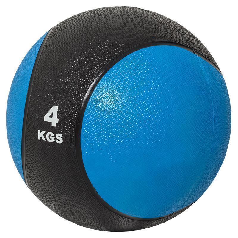 Медицинска топка 4 кг.