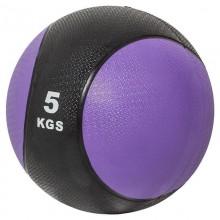 Медицинска топка 5 кг.