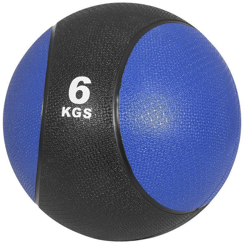 Медицинска топка 6 кг.
