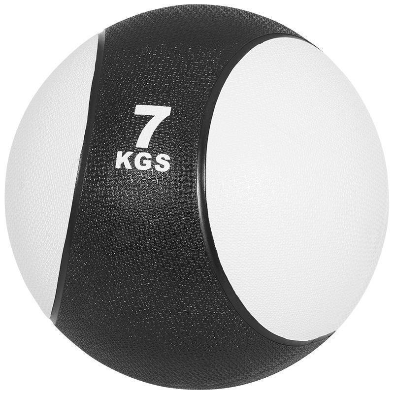 Медицинска топка 7 кг.