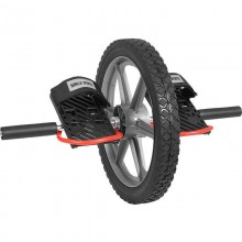 Колело за корем Power Wheel