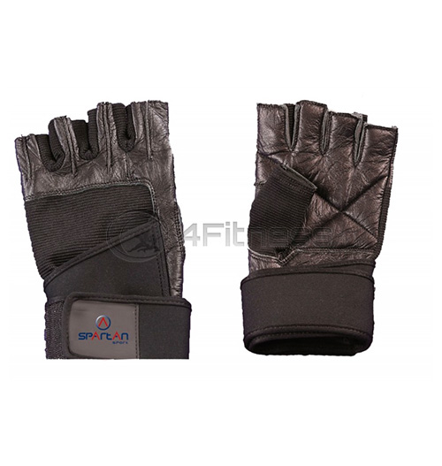 Фитнес ръкавици Pro Stab