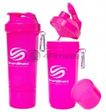 Smart Shake Slim Pink