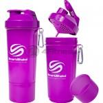 Smart Shake Slim Purple