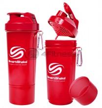 Smart Shake Slim Red