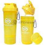 Smart Shake Slim Yellow