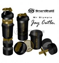Smart Shake Jay Cuttler