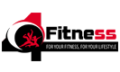 4 Fitness