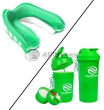 combo_flavor_fusion_green_49,90