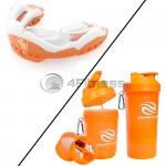 Promo COMBO Ultra II STC + Smart Shake NEON Orange