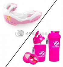 combo_ultra_II_stc_pink_69,90