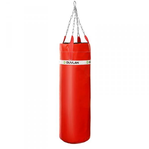 Боксов чувал 100 х 35 см