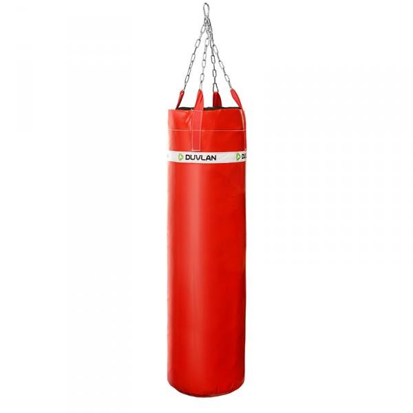 Боксов чувал 140 х 45 см