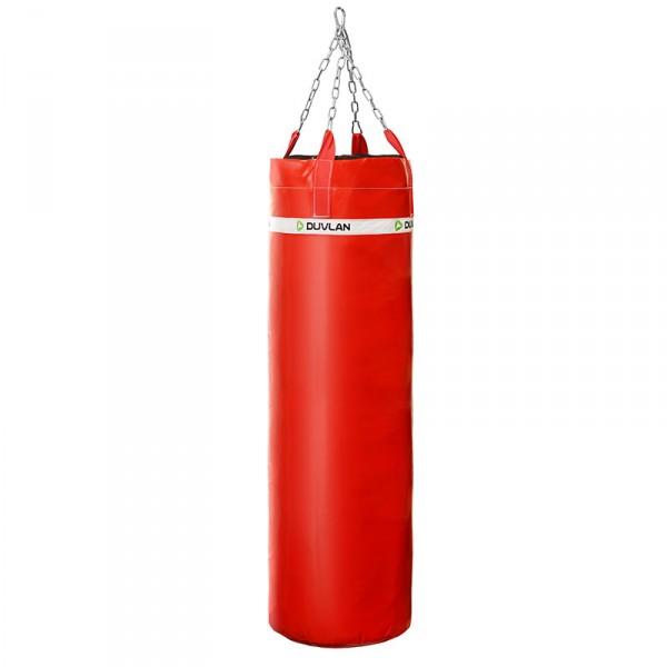 Боксов чувал 180 х 45 см