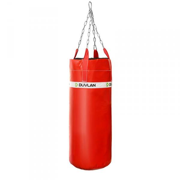 Боксов чувал 80 х 40 см