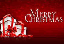 christmas_news