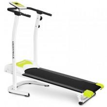 greenwalk-treadmill
