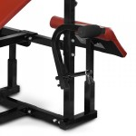 arnie-with-pulley-weight-bench5