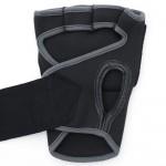 Вътрешни неопренови ръкавици с гел Impact