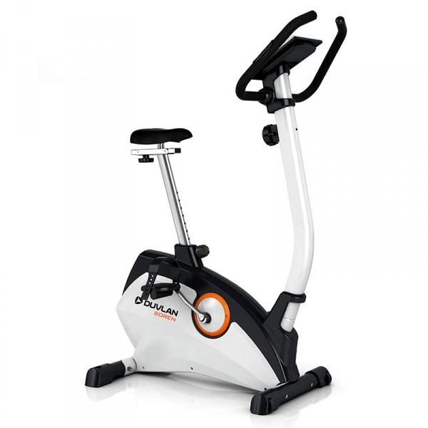 Велоергометър Soren bike