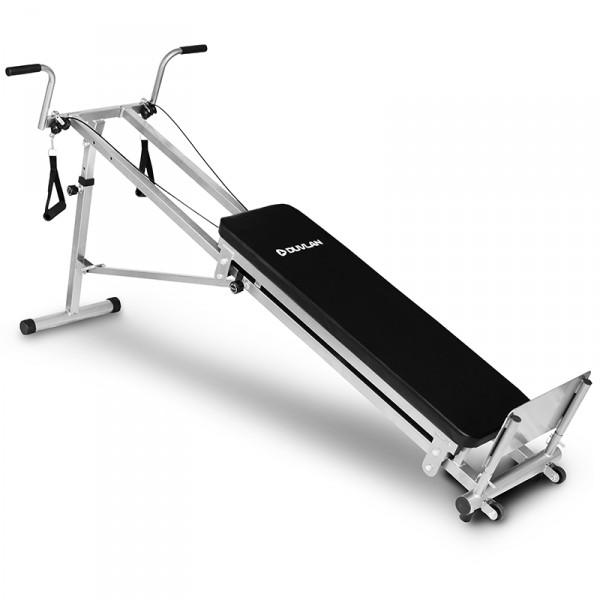 Фитнес машина Supergym
