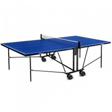 table-tennis-table-outdoor-ot-02