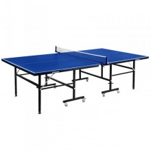 table-tennis-table-outdoor-ot-04