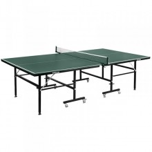 table-tennis-table-t01-15